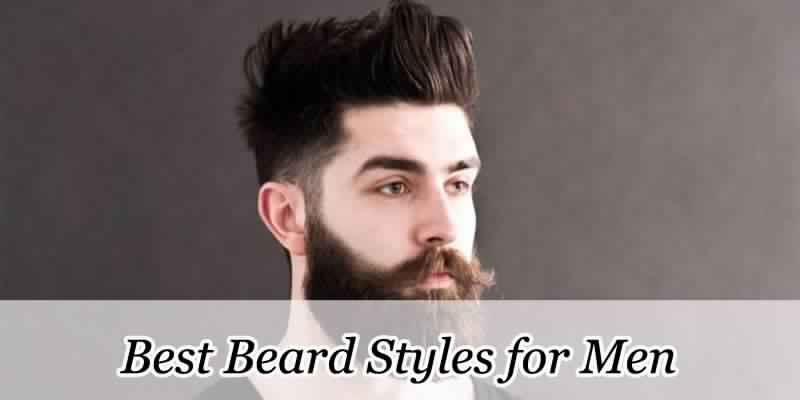 24 New And Short Beard Styles For Men 2018 14th Is Virat Kohli S