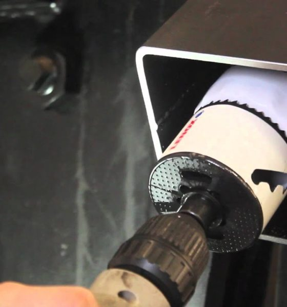 Oil Filters 101