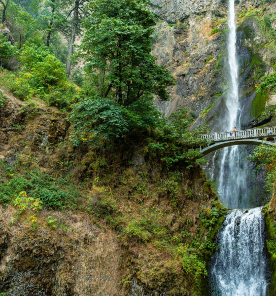 Things that you need to do in Portland, Oregon