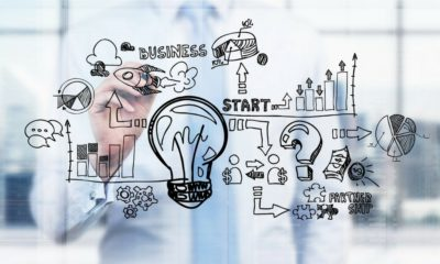 Things to Know When Starting a Business