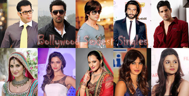 bollywood actors name list with photo