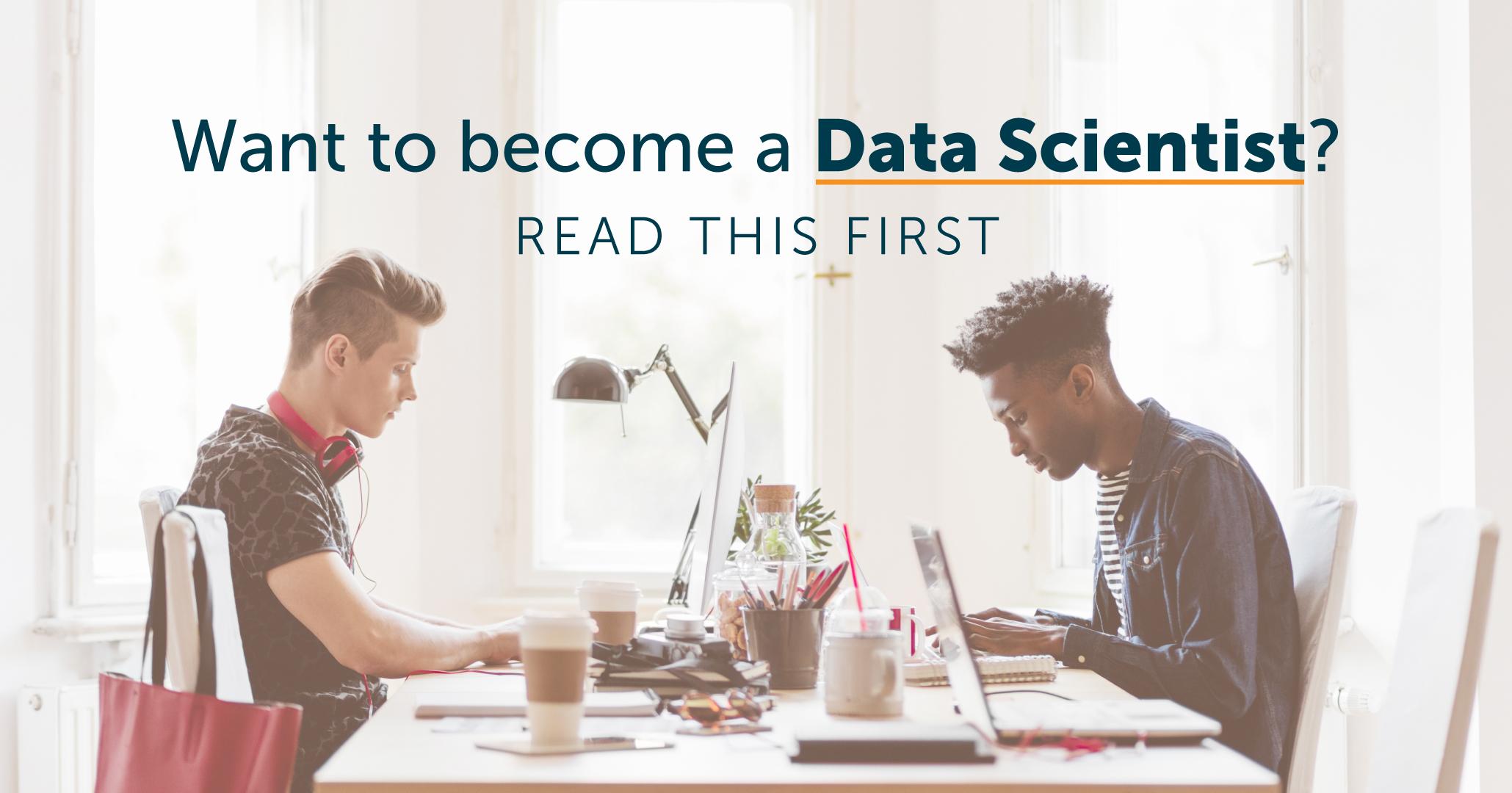 Data Science Professional