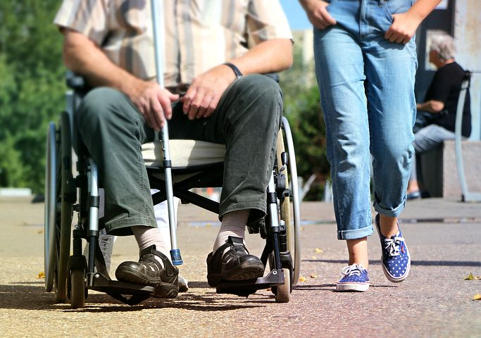 Benefits of Supported Independent Living