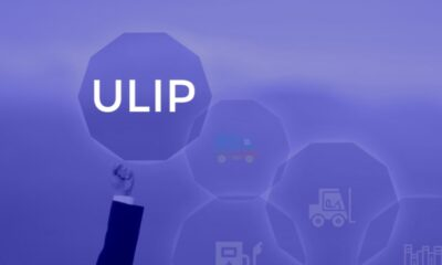 Frequently Asked Questions on ULIPs
