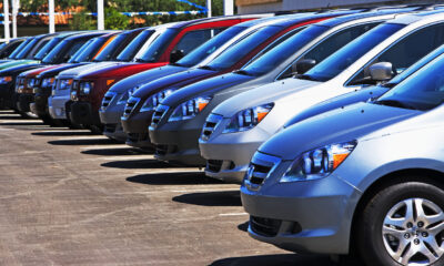 Pre Owned Car Online