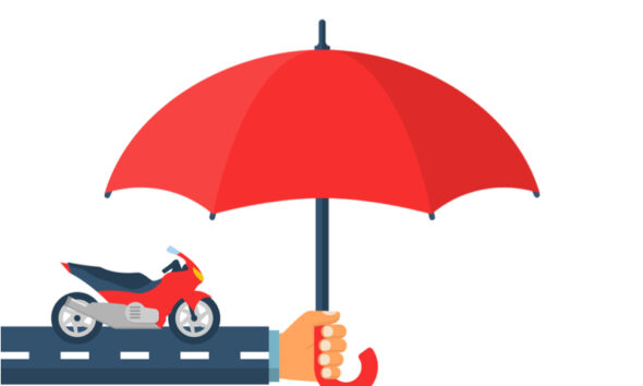 All About Zero Depreciation Add-On Under Bike Insurance