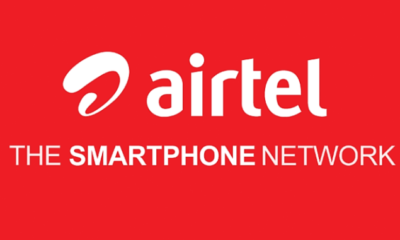 Most Popular Airtel Recharge Plans