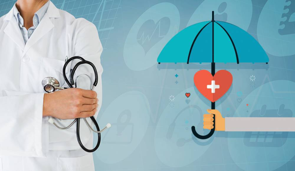 How Does A Mediclaim Policy Differ From Health Insurance Plans?