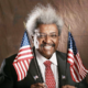 Don King's Net Worth