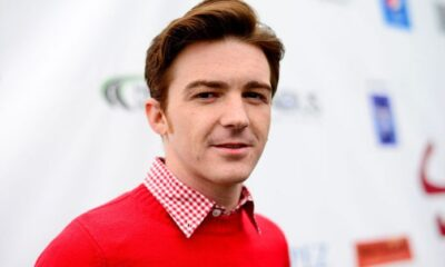 Drake Bell Net Worth 2021